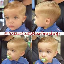hair cuts for 18 month old boy collection of haircuts for 18 month old boy 21 awesome and