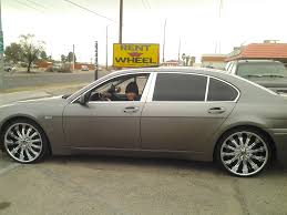 lexus of north miami rental velox rent a wheel rent a tire