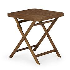 table jardin pliante pas cher table pliante exterieur table jardin en bois pas cher maison email