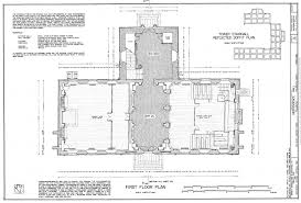 autocad floor plan generator paris designagency archdaily first