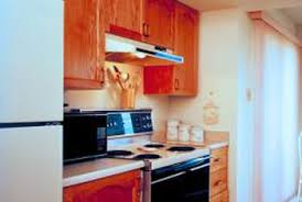 Replace Fluorescent Light Fixture In Kitchen Can You Replace A Kitchen Fluorescent Light With Track Lighting