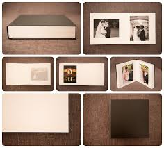 beautiful photo albums our beautiful new photo albums iain and jo