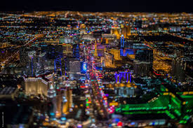 photographers in las vegas what a in las vegas looks like from 10 800