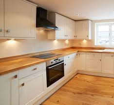 norfolk fitted kitchens fitted kitchens u0026 carpentry experts