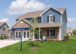 search fortville new homes find new construction in fortville in