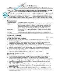 resume sle application 28 images sle resume resume sle sle