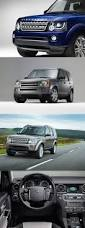 35 best land rover discovery images on pinterest land rover