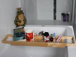 ikea vasca da bagno ikea ripiano per la vasca da bagno vasca da bagno vassoio in 2
