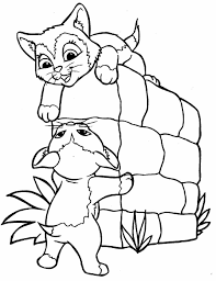 pete the cat halloween free printable cat pictures to color pictures of animals to color