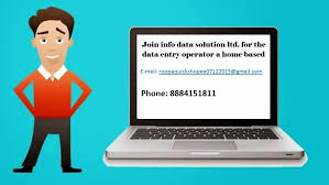 online data entry job online data entry job suppliers and
