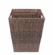 Cane Laundry Hamper by Laundry Basket Products List Laizhou Futianyu Arts U0026 Crafts Co Ltd