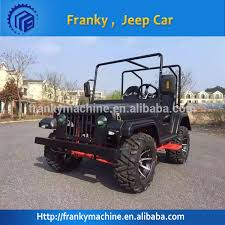 rc jeep for sale china market rc 4x4 jeep for sale buy rc 4x4 jeep for sale rc