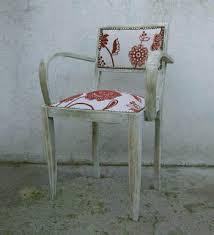 comment retapisser un canapé retapisser un fauteuil bridge esprit cabane idees creatives et