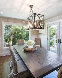 best 25 farmhouse chandelier ideas on modern within farmhouse kitchen table lighting
