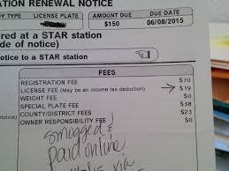 Panera Online Application Form My Walk Tax Time A M Walker Wade Blog