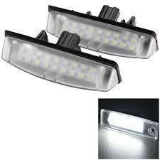 lexus gs is es online buy wholesale ls lighting from china ls lighting