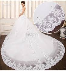 2014 new luxury crystal beaded sweetheart sweetheart applique