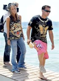 Ed Hardy Meme - bad fashions we should all stop wearing smosh