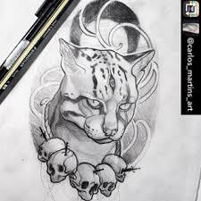 fat cat tattoo studio fatcatporto instagram photos and videos