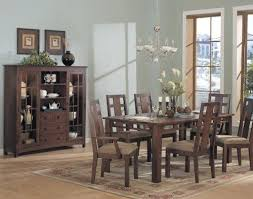 Cappuccino Dining Room Furniture 16 Best Kitchen Tables Images On Pinterest Kitchen Tables