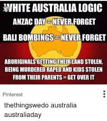 Funny Australia Day Memes - search australia day memes on me me