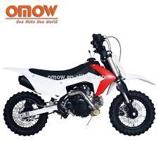 gas gas motocross bikes newest mini size kids gas dirt bike 50cc buy dirt bike 50cc kids