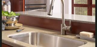 elkay kitchen sinks undermount sink elkay undermount sink engaging ada bar sink prodigious elkay
