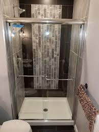 custom shower bath enclosures glass mirrors hopkins mn