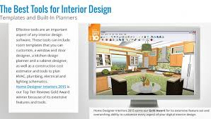kitchen design software review kitchen design software review home