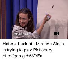 Back Off Meme - 25 best memes about haters back off haters back off memes