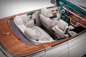 rolls royce ghost interior 2015 the rolls royce maharaja phantom dhc pays homage to the indian