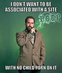 T Meme - fcj 156 hacking the social internet memes identity antagonism