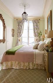 Bedroom Ideas French Style by Bedroom Victorian Style Bedroom French Provincial Furniture