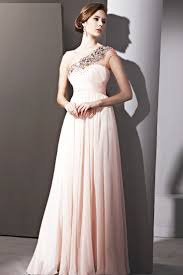 wholesale wedding dresses uk 66 best crochet wedding dress images on crochet