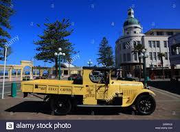 art deco napier 1925 hudson truck hooters vintage u0026 classic