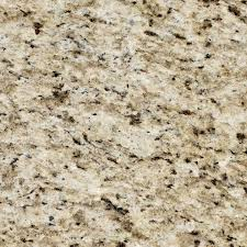 trustone products view image