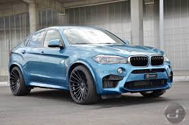 sale of bmw x6 good cars in your city