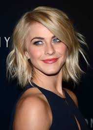 hairstyles with fullness fine hair hairstyles that ll help you fake fullness