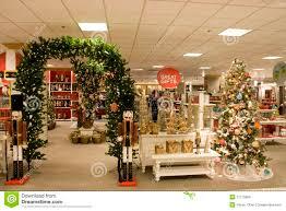 Decoration Stores Christmas Decor Stores Home Decorations