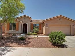 Houses For Sale Maricopa Real Estate Maricopa Az Homes For Sale Zillow