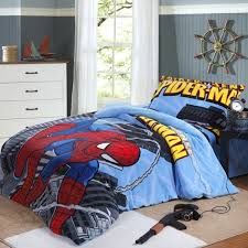 spiderman rugs bedroom u2013 home design ideas the spiderman bedroom