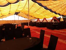 sindhi wedding reception decoration pictures 2017 amjad tent service