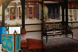 Twinkle Khanna House Interiors Brilliant Ways To Add An Indian Touch To Your Home Decor
