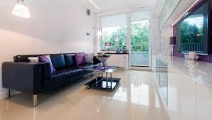 piastrelle e pavimenti piastrelle e pavimenti lucidi tipologie prezzi e vantaggi