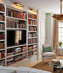 design your own home library 86 best home library images on pinterest bookcases book shelves