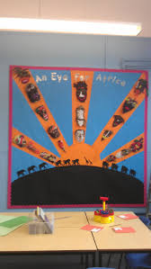 twinkl writing paper africa display classroom display africa tribe tribal mask africa display classroom display