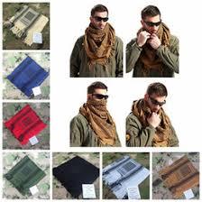 arab headband dropshipping arab headband uk free uk delivery on arab headband