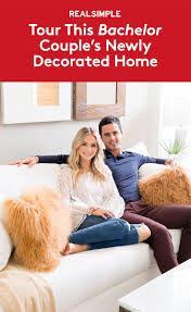 Decorated Home by 319 Best Decorating Ideas For The Home Images On Pinterest