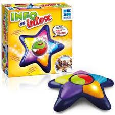jeu info de cuisine jeu info intox achat vente jeux et jouets pas chers