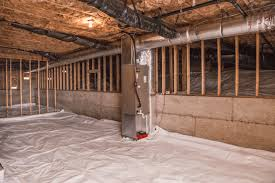 your crawl space might be making you sick crawl pros can help